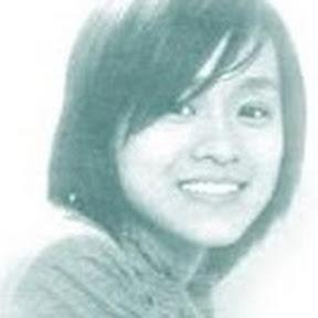 Ngô Linh Chi