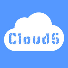 Cloud 5 - Family Movies in Full Length