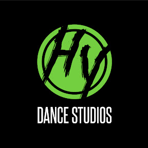 HY Dance Studios