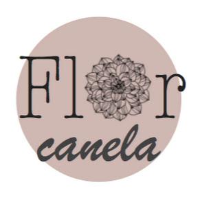 Flor Canela