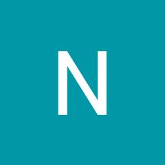 Nos Nahog