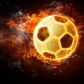 Haitham KH اجمل مقاطع كرة القدم مع