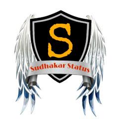Sudhakar Status