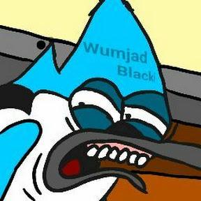 WumJad