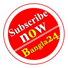 Bangla24