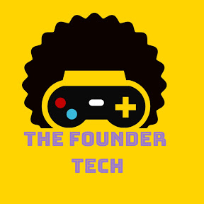 the founder tech