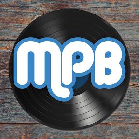 MPB :: As Melhores!