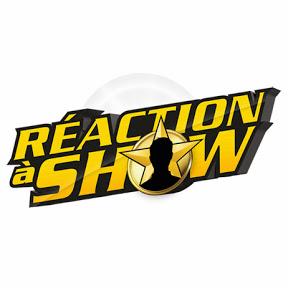 Réaction à Show