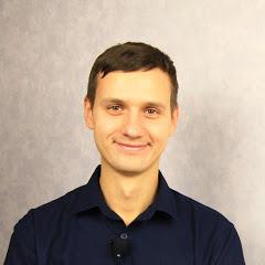 Николай Перов
