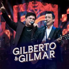 Gilberto e Gilmar Oficial