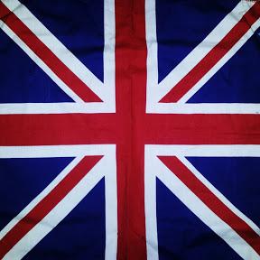 イギリスロンドンサブリナ