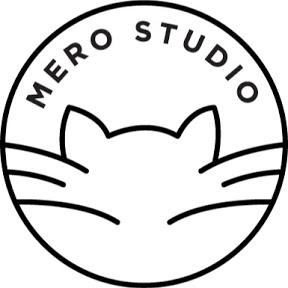 Mero Studio
