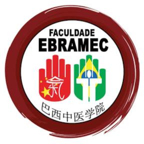 Faculdade EBRAMEC