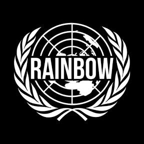 Rainbow six siege Ninja