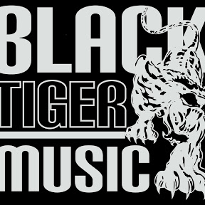 BlackTigerMusic