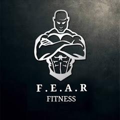 F.E.A.R Fitness