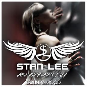 Stan Lee - Topic