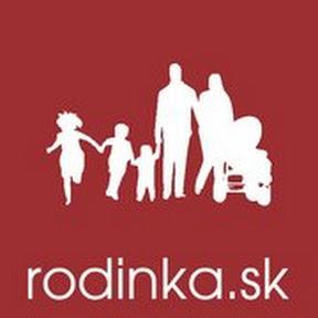 rodinka.sk