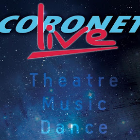 CORONET LIVE