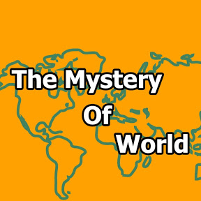 The Mystery Of World