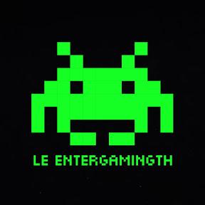 Le EntergamingTH
