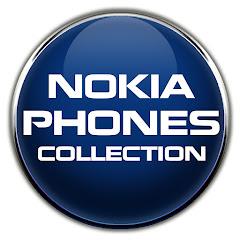 Nokia Phones Collection