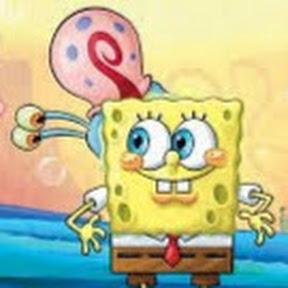 SpongeBob SquarePants Fan 50