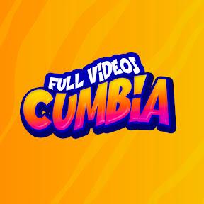 Full Videos Cumbia