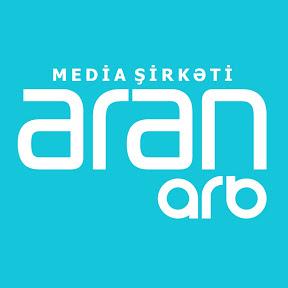 ARB Aran