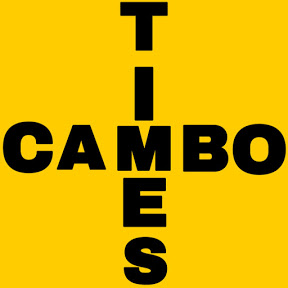 Cambodia Times