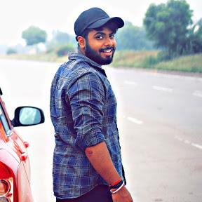Roshan Tripathi
