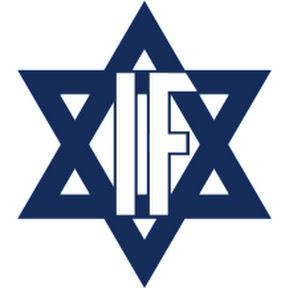 Еврейская Социальная Сеть