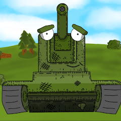 Wot Animations - Мультики про танки