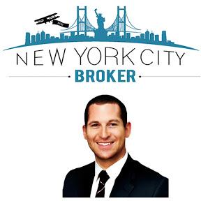 The New York City Broker