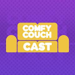 Comfy CouchCast