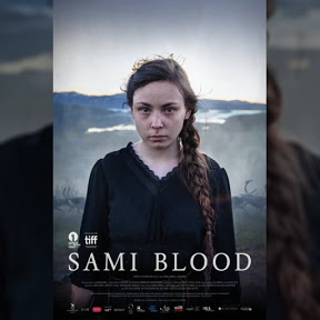 Sami Blood - Topic