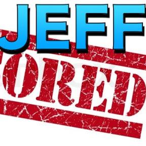 Jeff Censored!