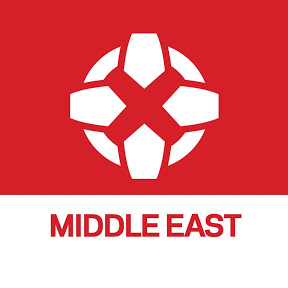 IGN Middle East