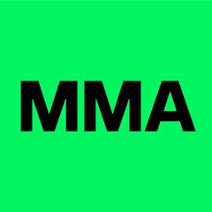 MMA - 멜론뮤직어워드