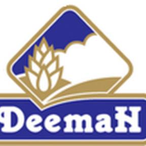 DEEMAH FOODS