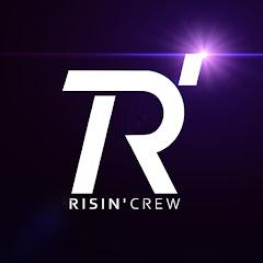 RISIN'