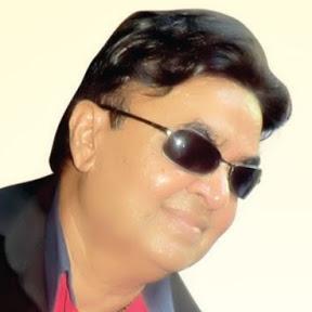 Sattar Sheikh Music