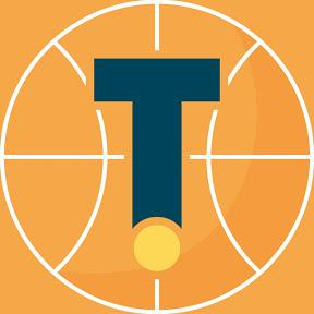 Tifo Basketball