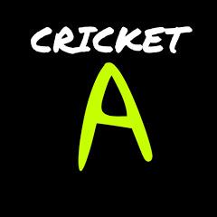 Cricket prediction By Avijit
