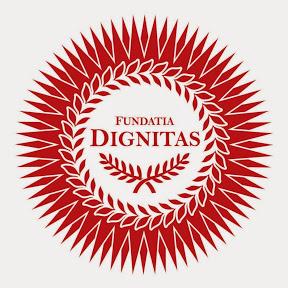 Fundatia DIGNITAS