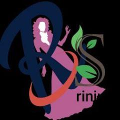 Rinju's vlog