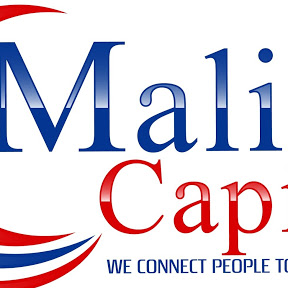 MALIZA CAPITAL