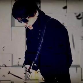 e-style act【ロックギターチャンネル・歌ってみた・弾いてみた・エフェクター】