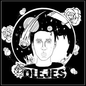OleJes