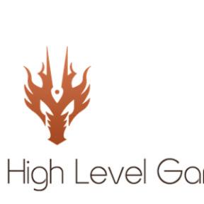 High Level Games